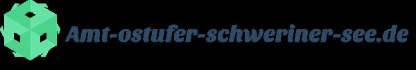 Amt-ostufer-schweriner-see.de